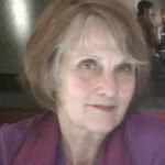 Maureen Kellen-Taylor