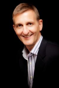 Mark S. Komrad Net Worth