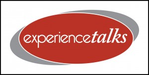 Experience_Talks_logo_FB-WE