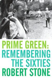 Robert Stone Prime Green