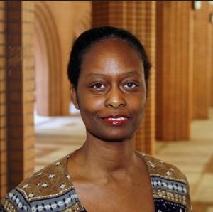 donna benton PhD