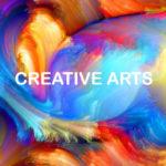 CREATIVE-ARTS-text
