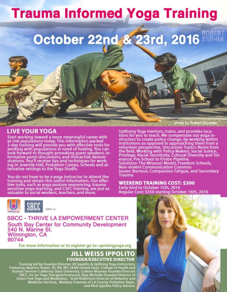 trauma-yoga-october-2016