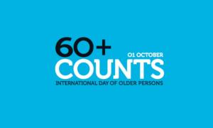 idop-60-counts