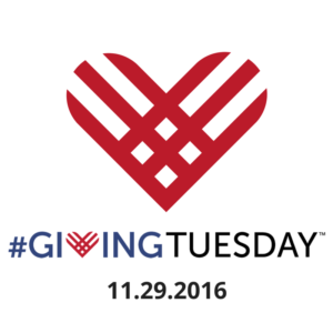 giving-tuesday-2016