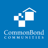 common-bond