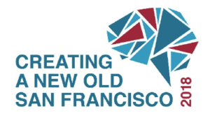Creating a New Old San Francisco - Tim Carpenter, CEO/Founder, EngAGE, Inc.
